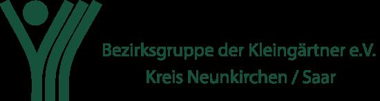 Bezirksgruppe Neunkirchen