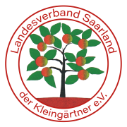 Neues Logo transparent